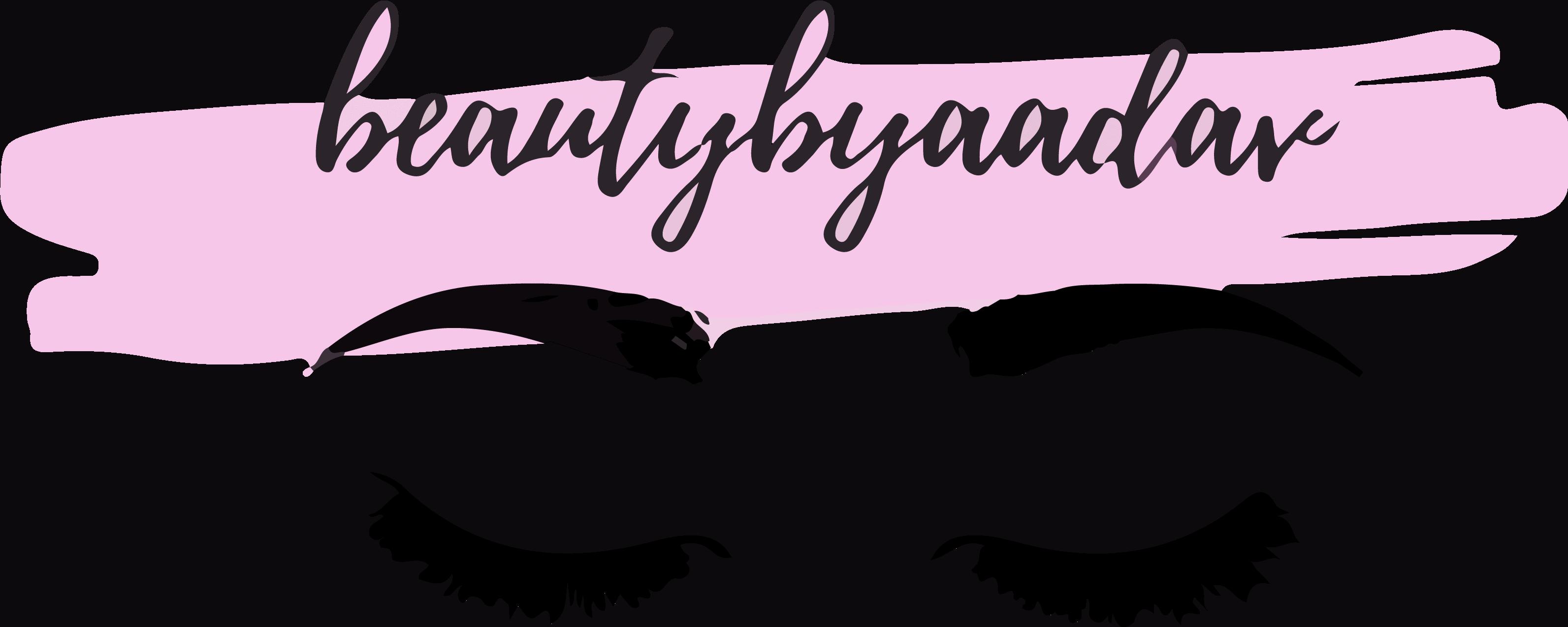 beautybyaadav